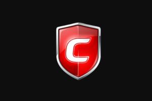 Download Comodo Antivirus