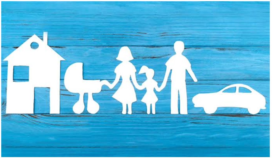 Hal-hal yang Sering Disalahpahami Mengenai Asuransi Jiwa