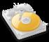 Download Hard Disk Sentinel