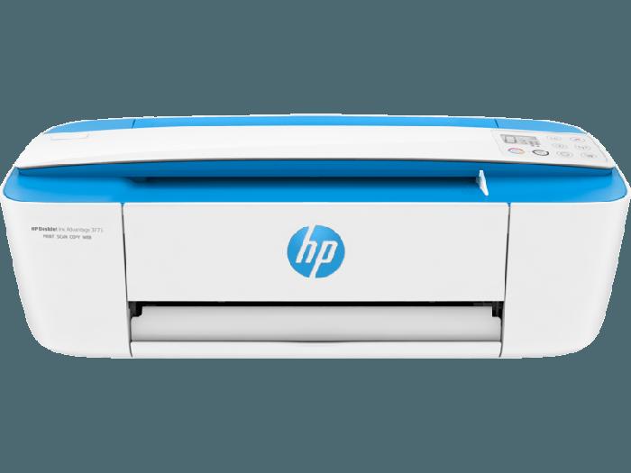 Kelebihan dan Kekurangan Printer Deskjet