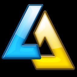 Download Light Alloy Terbaru