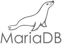 Pengertian MariaDB Adalah