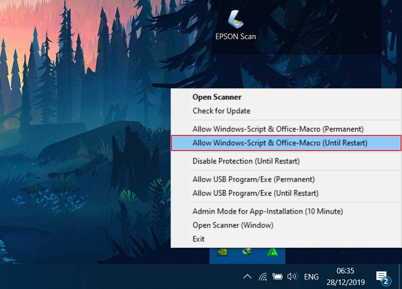 Mengatasi Your Windows Will Expire Soon 0