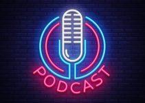 Pengertian Podcast Adalah