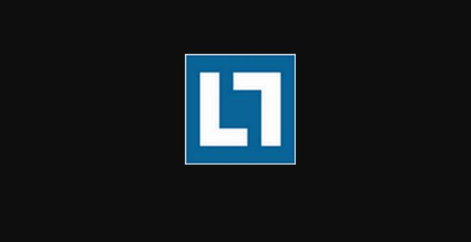 Download NetLimiter Terbaru
