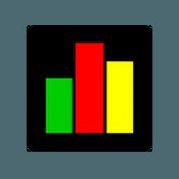 Download Networx Terbaru