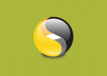 Download Norton Power Eraser