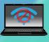 Cara Mengatasi WiFi Bermasalah di Laptop