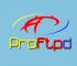 Apa itu ProFTPD? Pengertian ProFTPD Adalah