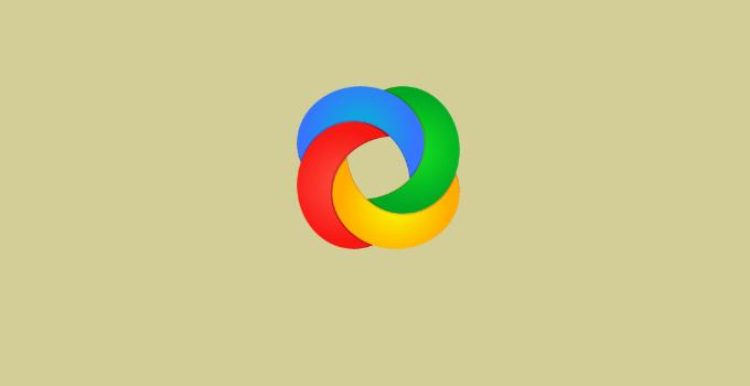 Download ShareX Terbaru