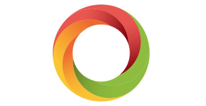 Download SoftMaker FreeOffice Terbaru