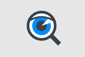 Download SpyBot Search & Destroy
