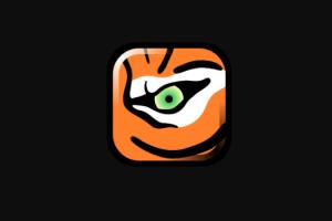 Download TigerVNC Terbaru