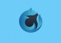 Download Waterfox Terbaru