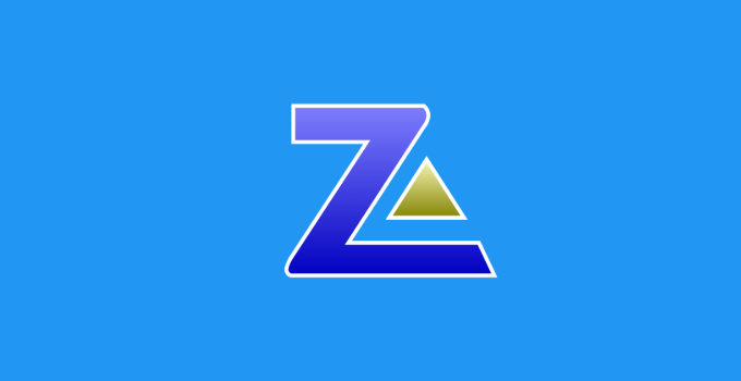 Download ZoneAlarm Antivirus