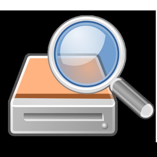Download DiskDigger Terbaru