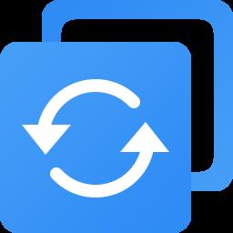 Download EASEUS Todo Backup