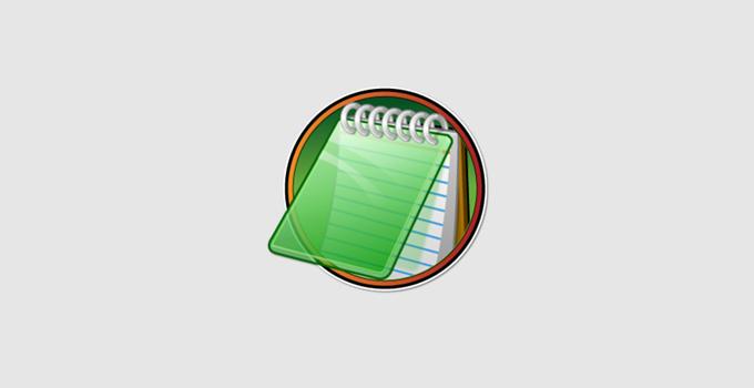 Download EditPad Lite Terbaru
