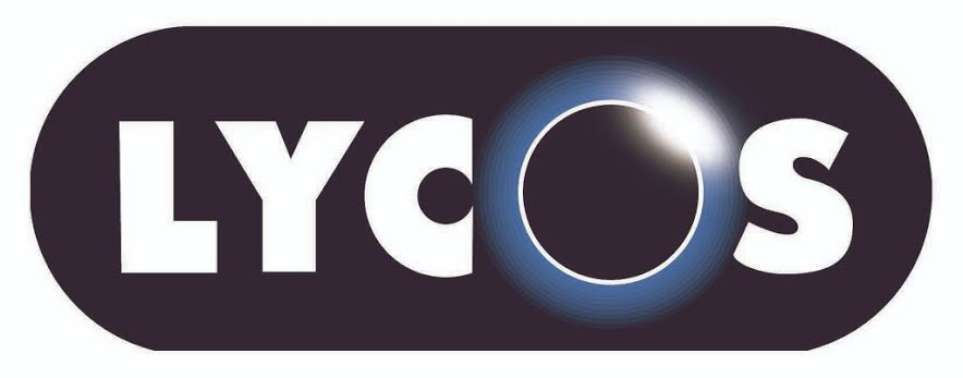 search engine lycos