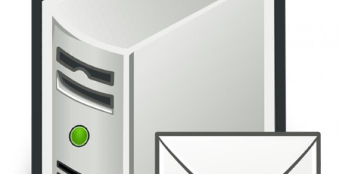Apa itu Mail Server? Pengertian Mail Server adalah