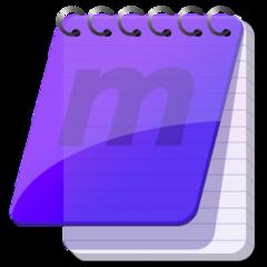 Download Metapad Terbaru