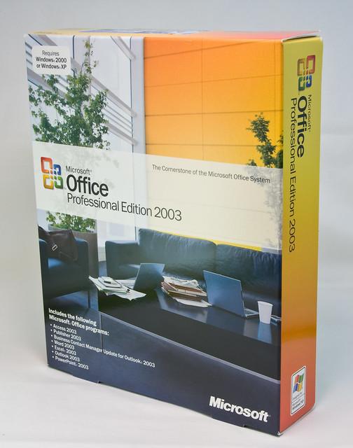 microsoft-office-2003