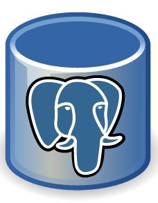 Pengertian PostgreSQL adalah