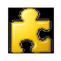 Download SpaceSniffer Terbaru