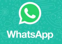 Para Pendiri WhatsApp
