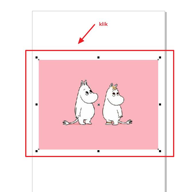 menghapus background