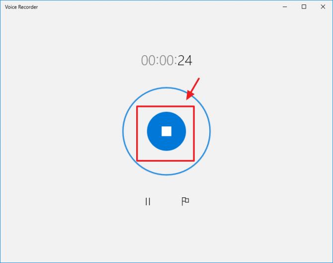 cara merekam suara internal laptop windows