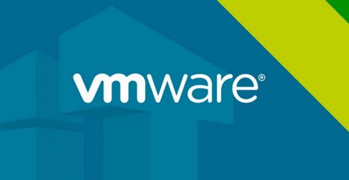 Cara Install Sistem Operasi di VMware