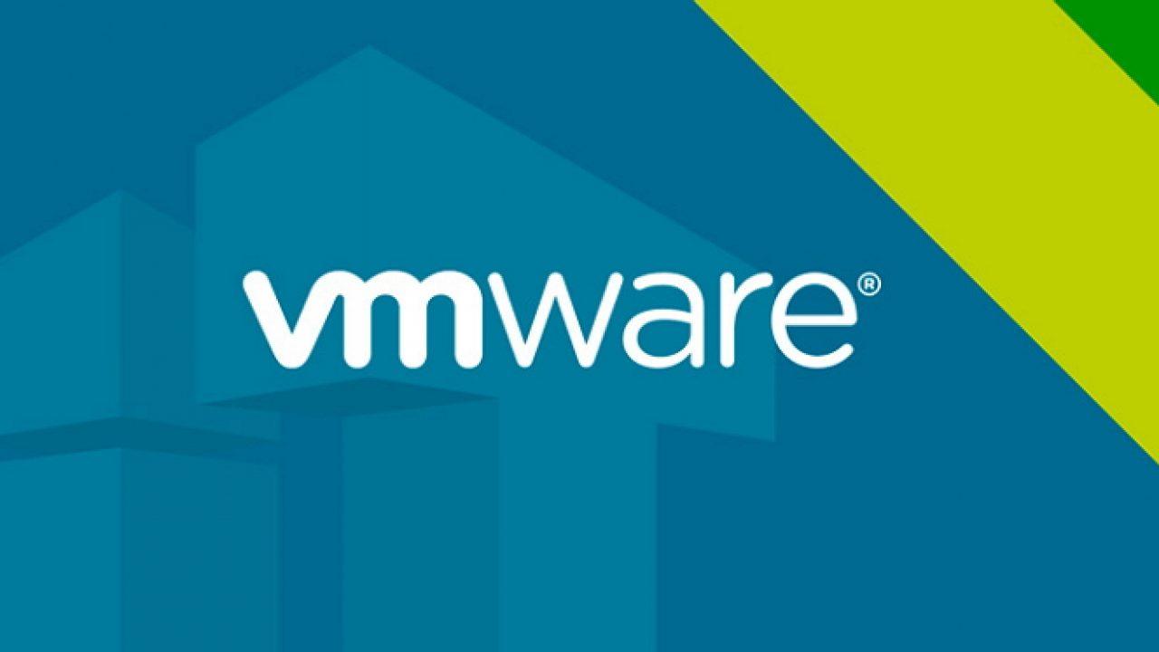 Cara Install Sistem Operasi di VMware untuk Pemula ...