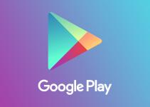 Cara Memperbarui Layanan Google Play