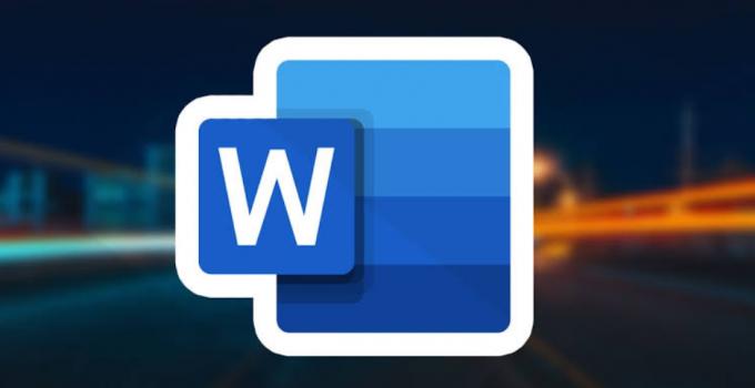Cara Mengatasi Microsoft Office Word Tidak Bisa Dibuka