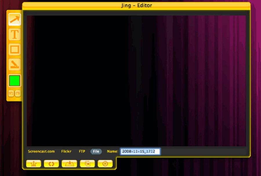 Aplikasi Screenshot PC Laptop Terbaik