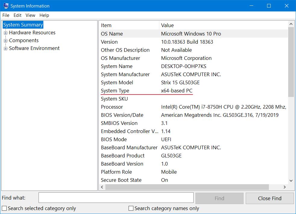 Cara Mengatasi Error MSVCR100.DLL is Missing di Windows 10