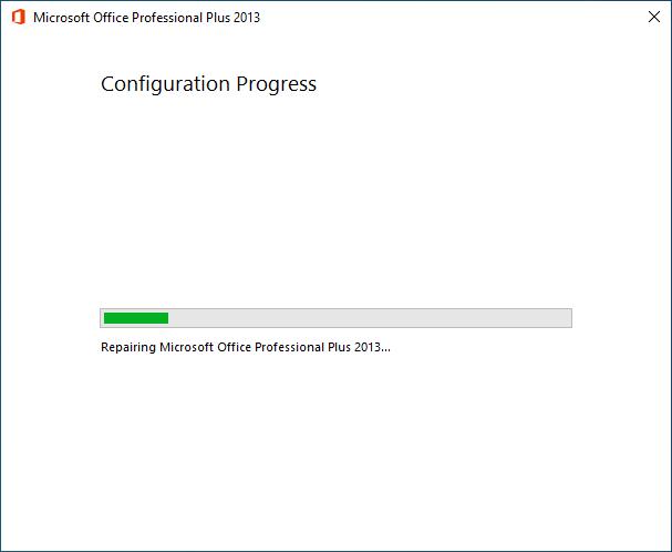 Mengatasi Microsoft Office Word Tidak Bisa Dibuka 5