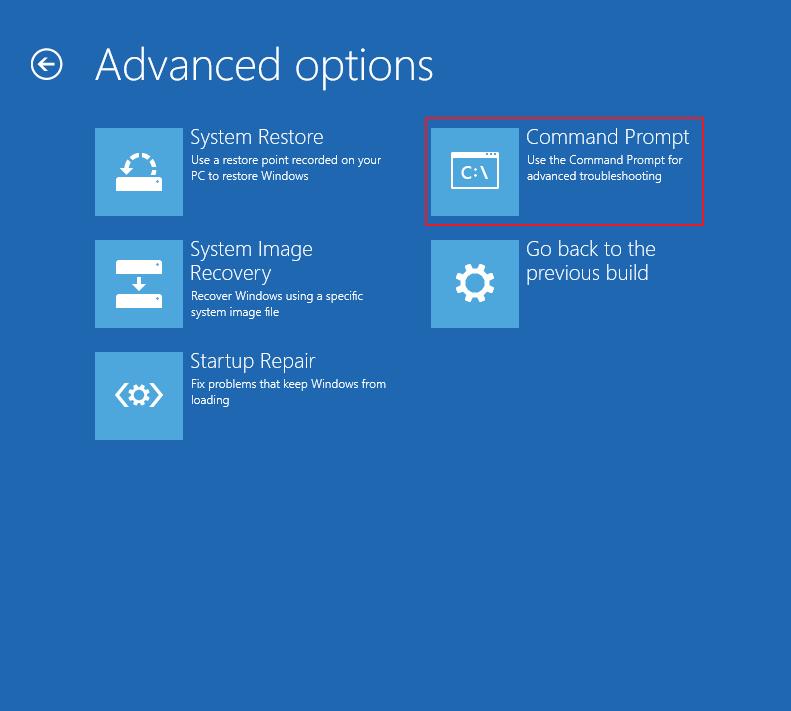 Cara Mengatasi Windows Automatic Repair Windows 10