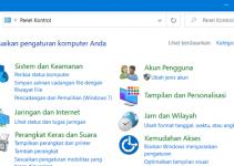 Cara Mengganti Bahasa di Windows 7 - Featured