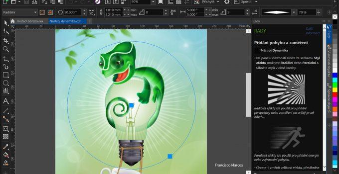 2 Cara Menghapus Background Foto Di Coreldraw Pemula