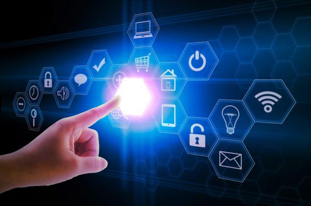 Pengertian Revolusi Digital Adalah