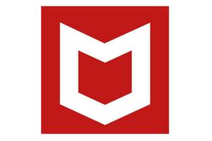 Download McAfee Labs Stinger