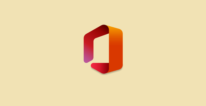 Microsoft Office 2019 Featured