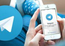 Cara Agar Telegram Terlihat Offline