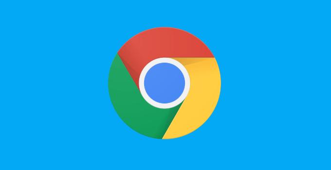 Cara Menjadikan Chrome Sebagai Default Browser di Android 0