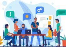 10 Contoh Organisasi yang Perlu Diketahui