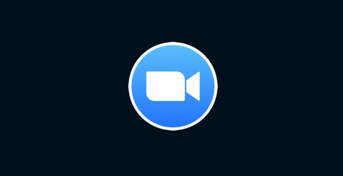 Cara Menggabungkan Subtitle dan Audio pada Video Youtube