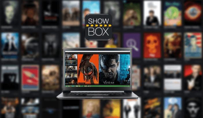 Showbox Apk Penghasil Uang Download Disini Saja