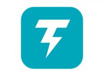 Download Thunder VPN APK